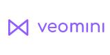 Veomini – мобильное приложение для мгновенных кредитов