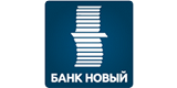 Банк Новый