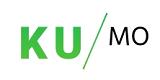 KUMO - онлайн кредит за 15 хвилин