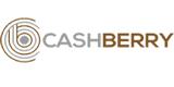 CashBerry Україна: Оформити кредит онлайн без застави і довідки про доходи