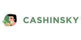 Кешинський - кредит онлайн до 3000 грн. швидко і надійно