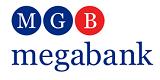 Потребительские кредиты на ваши цели от Мегабанка!