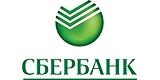 """Сбербанк Росії надасть """"Білоруськалію"""" 1 млрд. доларів кредиту"""