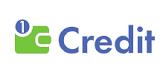 Credit1 -  Деньги на карту мгновенно