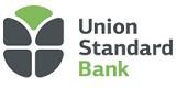 Юнион Стандард Банк