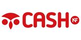 Кредит наличными или на карту в Cash-KF