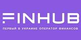 Finhub - Онлайн кредит на карту до 15000 грн. на 12 мес.