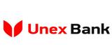 Кредитная карта «UNEX CARD»