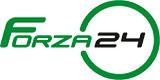 Кредит до 14999 грн. в любое время на Forza24