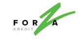 ForzaCredit - кредит до 4000 гривен без залога и поручителей