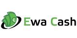 Ewa Cash - кредит онлайн на любую карту Украины за 15 минут