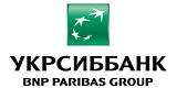 Укрсиббанк предлагает кредиты МСБ под 15,9%