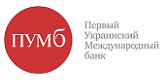 Кредитка ВСЕМОЖУ - Кредитна карта від банку ПУМБ