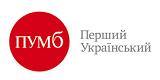 Кредитка ВСЕМОЖУ - Кредитная карта от банка ПУМБ