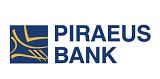 Піреус Банк