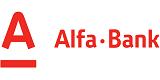 Альфа-Банк - Кредит наличными до 500 000 грн. без залога