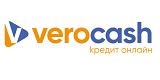 Мгновенный займ до 3500 гривен в VeroCash