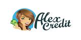 Alex credit - получите кредит онлайн за 10 минут!