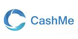 CashMe - онлайн кредиты до 9000 грн. на любую банковскую карту