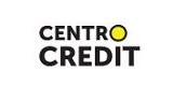 Центрокредит - одобрение за 10 минут до 15000 грн.