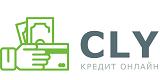 Быстрое получение займа до 4000 грн в CLY