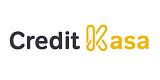 CreditKasa - Быстрые кредиты наличными на Вашу карту