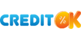 CREDITOK - заявка на кредит наличными