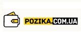 Онлайн займ на любую банковскую карту - Pozika