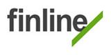 Finline - Сервис подбора кредита