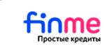 Finme - простые кредиты до 3000 грн.