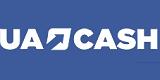 UA CASH до 1500 грн на карту