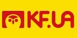 Компаньон Финанс (КФ) - кредит до 15 000 гривен, срок до 6 месяцев