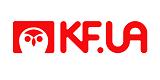 Компаньон Финанс (КФ) - кредит до 2500 гривен