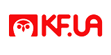 Компаньон Финанс (КФ) - кредит до 2000 гривен, срок до 6 месяцев