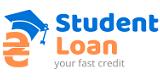 Финансовая поддержка студентов от Student Loan