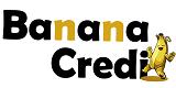 BananaCredit - настоящий кредит онлайн
