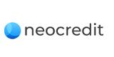 Онлайн кредит с Neocredit