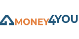 Кредит онлайн за 5 хвилин в Money4YOU