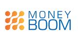 MoneyBoom - мгновенно деньги в кредит