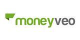 Онлайн кредит до 22 000 грн на карту - Манивео