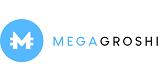 Займ на карту любого банка в MegaGroshi