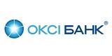 До  50000 грн. без застави та поруки Okci Bank