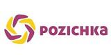 Pozichka.ua - Кредиты онлайн наличными или на карту до 4000 грн.
