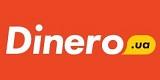 Dinero - Деньги на карту за 5 минут без проверки ваших доходов. Первый займ до 10000 грн бесплатно!