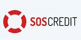 SOS CREDIT - Кредит онлайн на любую банковскую карту Украины за 5 минут