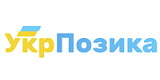 УкрПозика - деньги за 5 минут на карту без залога и поручителей!