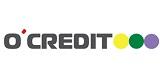 O'credit  - займы круглосуточно на карту