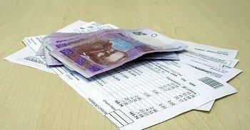 Банки смогут списывать деньги с должников без их ведома